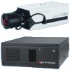 Supraveghere CCTV
