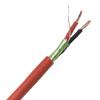 - Cablu incendiu