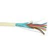- Cablu efractie