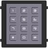 Modul apelare videointerfon cu tastatura, Hikvision DS-KD-KP