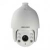 Speed Dome Exterior cu IR, Hikvision DS-2AE7232TI-A