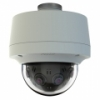 12MPx IP Cam.; 180°; OpteraTM IMM Series with SureVisionTM 2.0