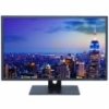"""LED monitor 55"""", Pelco PMCL643"""