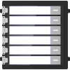 Modul apelare videointerfon, Hikvision DS-KD-KK