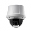 Speed Dome Interior, 2MP, Hikvision DS-2AE4225T-D3