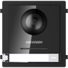Post exterior, 1 buton, Hikvision DS-KD8003-IME1