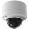 Sarix Professional 3MPx mini dome camera
