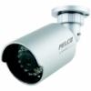 IR bullet camera, 540 Linii TV, IR 15m