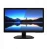 """LED monitor 21.5"""", Hikvision DS-D5022FC"""